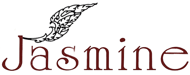 Jasmine Thai Restaurant Tilburg Officiele Website Bestel Online Check out our sushi station selection for the very best in unique or custom, handmade pieces from well you're in luck, because here they come. jasmine thai restaurant tilburg